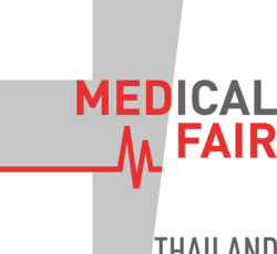 Logo Medical Fair